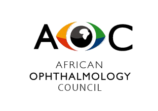African Ophthalmology Council